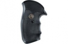 Ruger Security Six RS6-G Grip