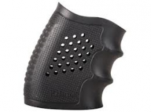 S&W M&P Tact. Slip-On Grip
