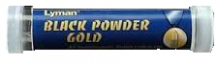 Black Powder Gold lube