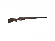 Mosin Nagant Polymeer kolf Dark Earth Brown