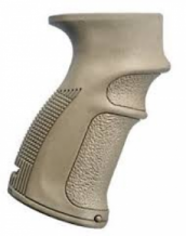 VZ 58 Ergonomic Pistol Grip Tan