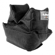 Front & Rear shooting bags
