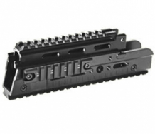 D-Force Spirit Vz. 58 Handguards including rails