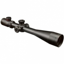 10-40X50 Dual ill side focus 30mm XPF Scope