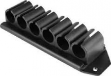 Remington 870 Shot Shell Carrier Kit