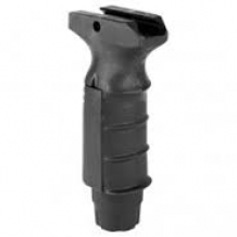 Tactical Vertical Polymer Front Grip