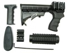 Remington 870 12 Gauge Kit