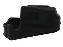 AR-15 Mag-Well Grip Sleeve