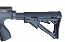 VZ 58 Folding SRT Style Stock