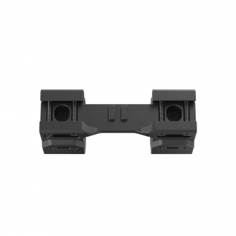 audere scope mount