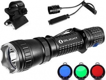 olight javelot